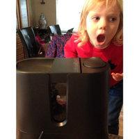 Honeywell® TopFill Cool Mist Humidifier uploaded by Shiloh K.