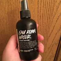 LUSH Eau Roma Water uploaded by Maddisen S.