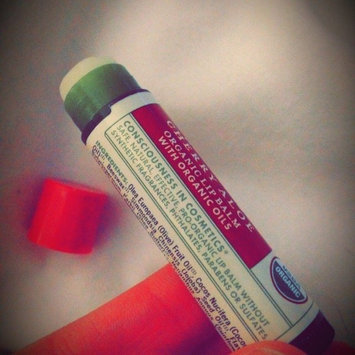 Avalon Organics® Nourishing Lip Balm uploaded by Carla G.