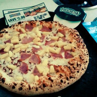 Freschetta® Naturally Rising Crust Canadian Style Bacon & Pineapple Pizza 27.51 oz. Box uploaded by Judy T.