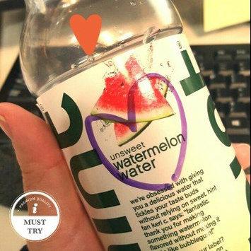 Hint Water uploaded by Kara