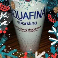 Aquafina Sparkling Black Cherry Dragonfruit uploaded by Ruth D.