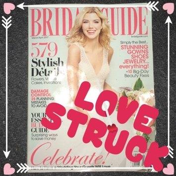 Bridal Guide Magazine uploaded by Briana J.