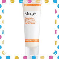 Murad Essential-C Daily Renewal Complex uploaded by Lauren R.