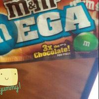 M&M's 1.48 oz M&M'S Chocolates uploaded by Angela j.