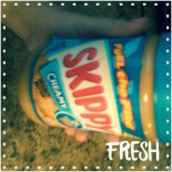 Photo of SKIPPY® Creamy Peanut Butter uploaded by Nathalia D.