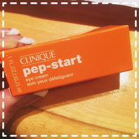 Pep-Start™ Eye Cream uploaded by Sydney S.