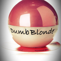 Bed Head Dumb Blonde™ Smoothing Stuff uploaded by Molli B.
