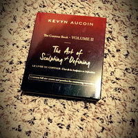 Kevyn Aucoin The Powder Mirrored Compact uploaded by Amber H.