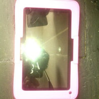 Kurio Xtreme Android Tablet with Pink Bumper uploaded by Angelojr M.