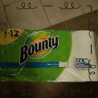 Bounty® Paper Towels uploaded by Kaitlyn L.