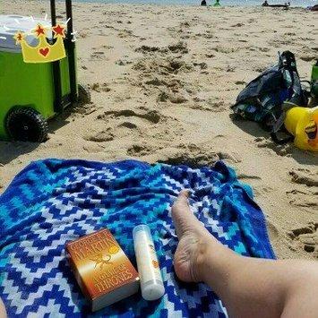 Hawaiian Tropic Silk Hydration Lotion Sunscreen uploaded by Jessica R.