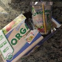 Capri Sun® Organic Fruit Punch Juice Drink uploaded by Janderie L.