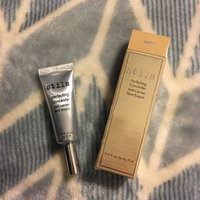 stila Perfecting Concealer uploaded by Abby M.