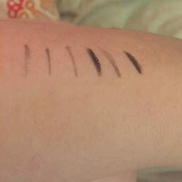 NYX Cosmetics Felt Tip Liner uploaded by Shelby W.
