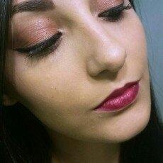 L'Oréal Infallible Le Rouge Lipcolor uploaded by Katy S.