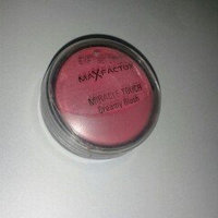 Max Factor Miracle Touch Creamy Blush for Women uploaded by Meudys M.