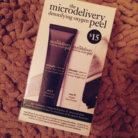 Philosophy Microdelivery Detoxifying Oxygen Peel uploaded by Deborah S.
