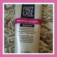 John Frieda® Frizz Ease® Beyond Smooth™ Frizz-Immunity Shampoo uploaded by Colleen E.