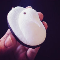 PEEPS® Delights™ Blueberry Flavored Marshmallow Dipped in Dark Chocolate uploaded by Chelsey D.