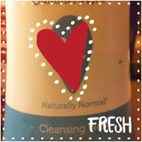 Summer's Eve Cleansing Wash for Normal Skin, Naturally Normal, 15 fl oz uploaded by Tatyana B.