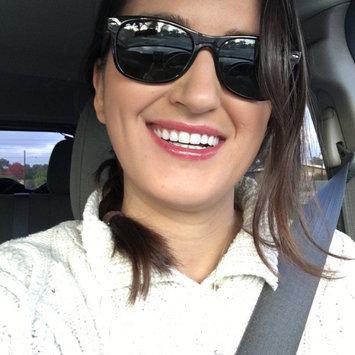 tarte LipSurgence™ lip gloss uploaded by Christine M.