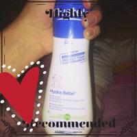 Mustela Dermo-Cleansing, 16.9 oz uploaded by Elene B.