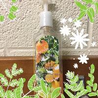 Bath & Body Works Deep Cleansing Hand Soap Mandarin Citron 8oz uploaded by Meg G.