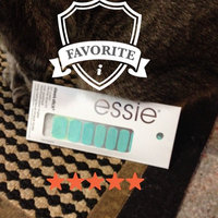 essie® Summer 2013 Sleek Stick™ Croc Madame 1 CT uploaded by Holly R.