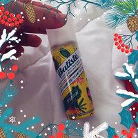 Batiste™ Dry Shampoo uploaded by Mandy J.
