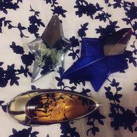 Thierry Mugler Angel Gift Set For Women uploaded by Julissa R.