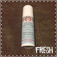 First Aid Beauty Ultra Repair Hydrating Serum uploaded by Crystal B.