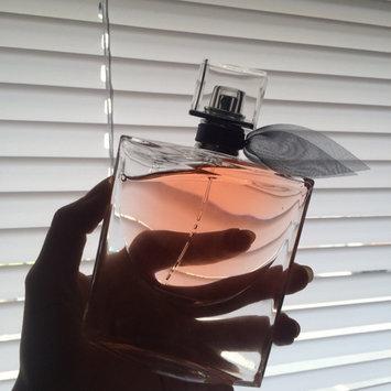 Lancôme La vie est belle 2.5 oz L'Eau de Parfum Spray uploaded by Bashayr S.