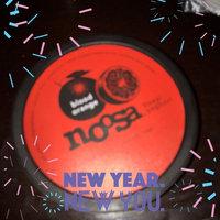 Noosa® Blood Orange Yoghurt 8 oz uploaded by Hannah S.