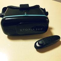 Retrak - Utopia 360° uploaded by Tonya B.