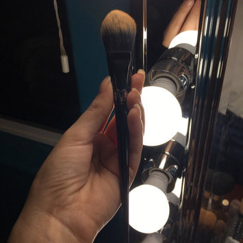 Kat Von D Lock-It Precision Powder Brush uploaded by Karissa C.