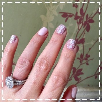 Konad Nail Art Double Ended Stamper And Scraper uploaded by Angelica W.