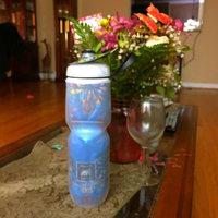 Polar Bottles April Showers 24-Ounce Water Bottle uploaded by Katie C.