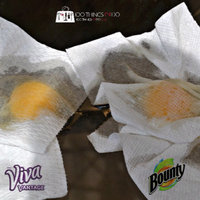Viva VANTAGE Paper Towels uploaded by Shelly S.