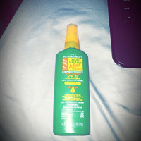 Avon Products, Inc. LOT OF 3 AVON Skin-So-Soft Bug Guard Plus IR3535 SPF 30 Insect Repellent Lotions uploaded by Naomi M.