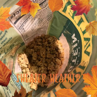 Nature Valley™ Protein Granola Peanut Butter uploaded by member-6e6f299a2