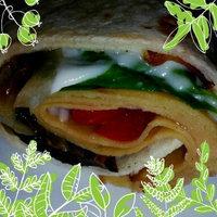 Tofurky Deli Slices Hickory Smoked uploaded by Sarika M.