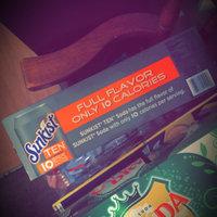 Sunkist Ten Orange Soda uploaded by Felecia F.
