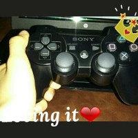 Sony PS3 DualShock 3 Wireless Controller uploaded by Loreli ..