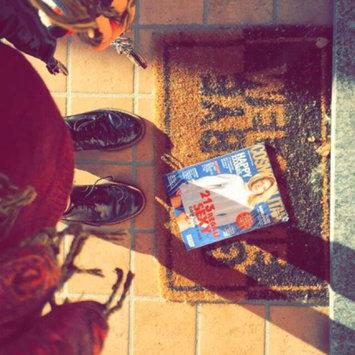 Cosmopolitan  Magazine uploaded by Alessia M.