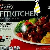 Stouffer's Bourbon Steak uploaded by Gabrielle m.