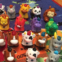VTech Go! Go! Smart Animals Grow and Learn Farm uploaded by Kate F.