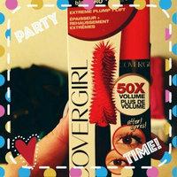 COVERGIRL Plumpify BlastPro By LashBlast Mascara uploaded by Jennifer K.