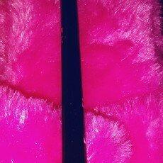 Photo of Ciate London Chisel Liner High Definition Tip Eyeliner Black 0.03 oz uploaded by Amanda Y.