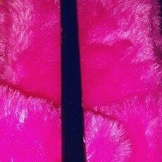 Ciate London Chisel Liner High Definition Tip Eyeliner Black 0.03 oz uploaded by Amanda Y.